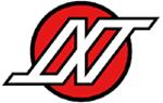 Logo Novaggio Twins